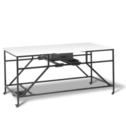 modul_XY_desk