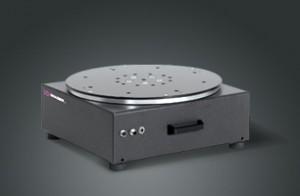 module-xyspin300