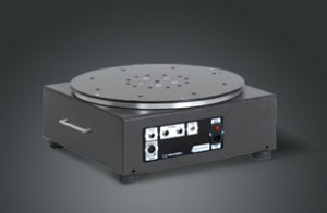 module-xyspin300i