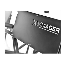 system-modular