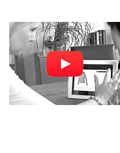 system-video