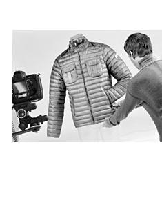 system-workflow