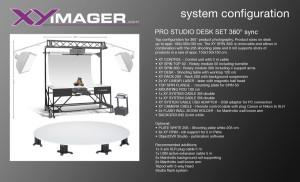 PRO_STUDIO_DESK_SET_360