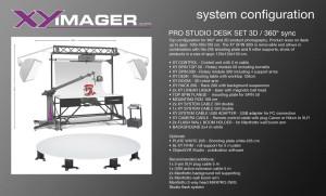 PRO_STUDIO_DESK_SET_3D_360
