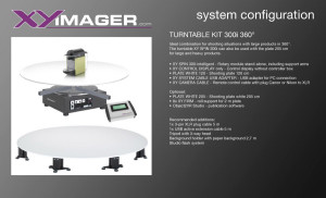 TURNTABLE_KIT_300i