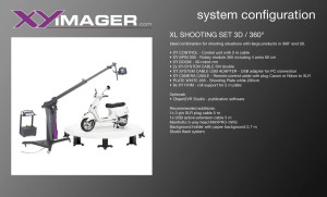 XL_SHOOTING_SET_360_3D